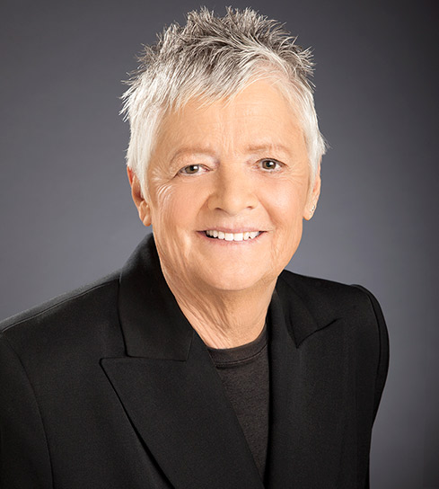 Beverly Greer